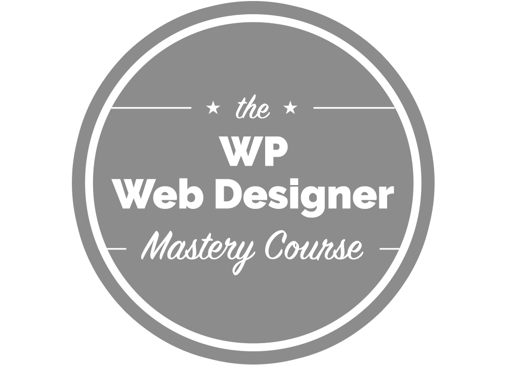 wp-masterycourse-emblem-wextraspace-grey